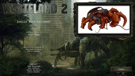 wasteland2_2_1.jpg