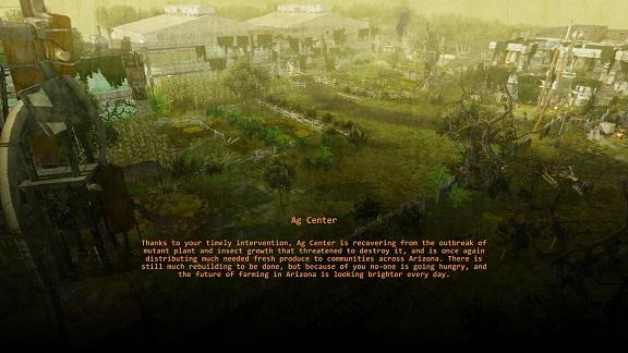wasteland2_2_5.jpg