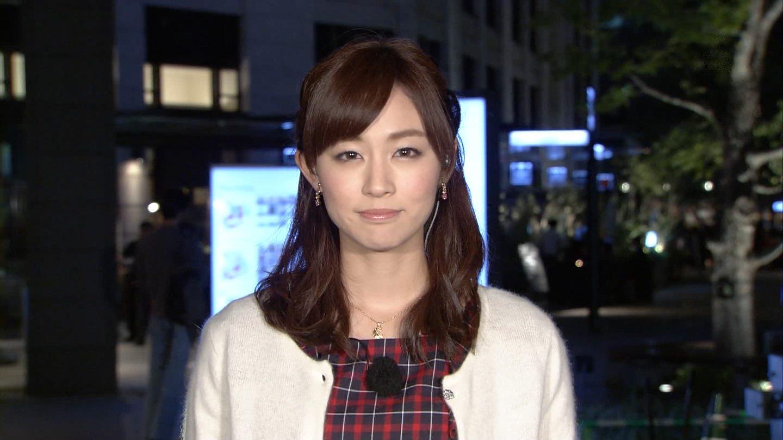 カレンダー 2014年カレンダー画像 : 新井恵理那 新・情報 ...