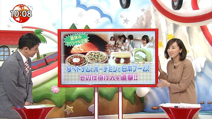 nishio20140830_21.jpg