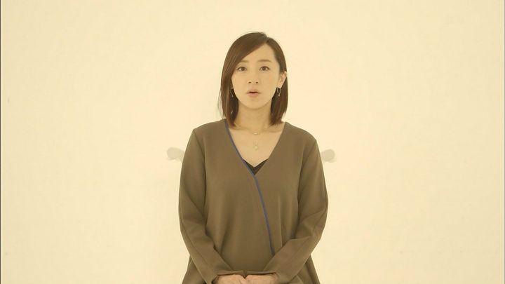 nishio20140921_01.jpg