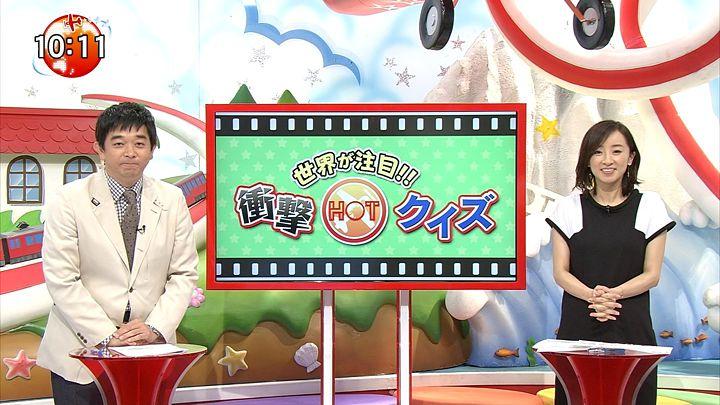nishio20140927_09.jpg