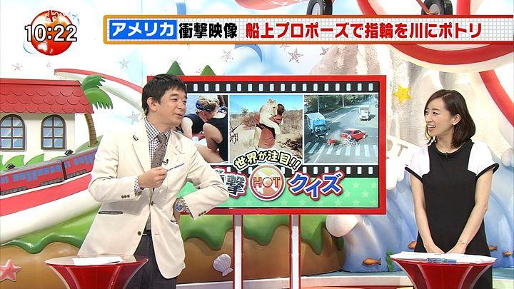 nishio20140927_10.jpg