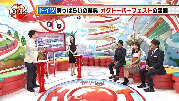 nishio20140927_15.jpg