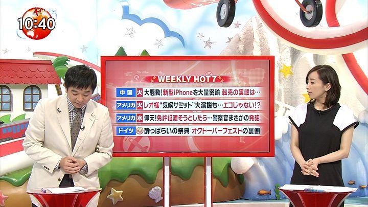 nishio20140927_18.jpg