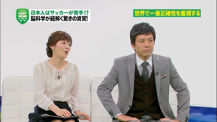 sugisaki20140927_11.jpg