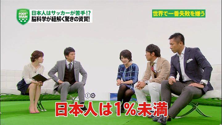 sugisaki20140927_16.jpg