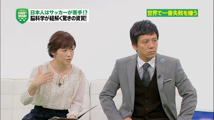 sugisaki20140927_18.jpg