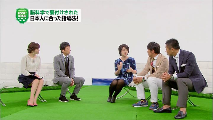sugisaki20140927_20.jpg