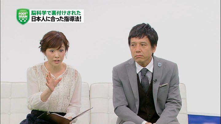 sugisaki20140927_21.jpg