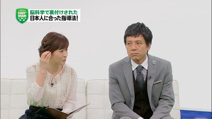 sugisaki20140927_22.jpg