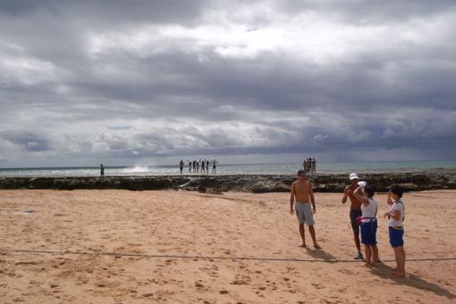 20140119_praia.jpg
