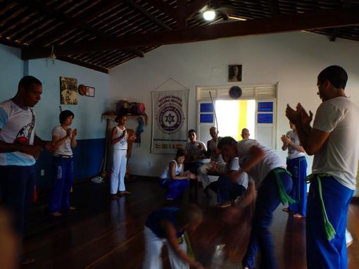 20140119_rodinha2.jpg