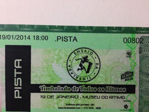 20140119_ticket.jpg