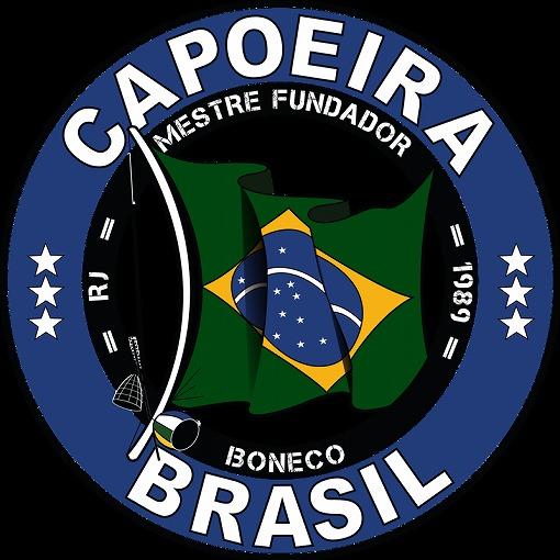 Capoeira Brasil Shanghai