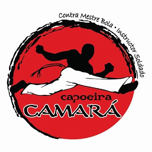 Capoeira Camara Malaysia