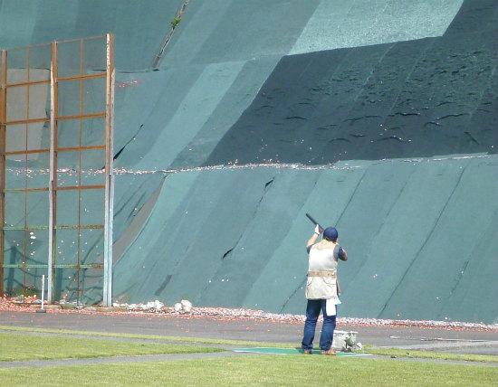 2014.09.15親善大会4