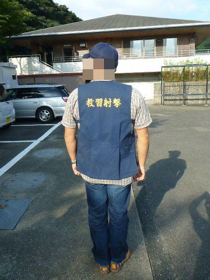 2014.09.15親善大会2