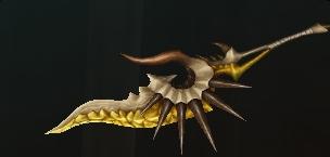 火竜乃金棘剣2