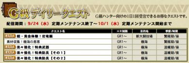 2014922G級超黄金