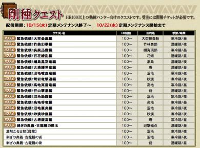 緊急依頼20141014