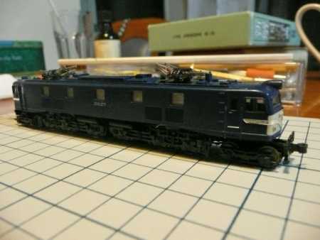 EF58-167 001