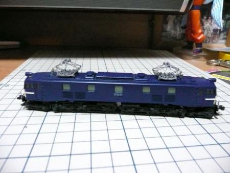 EF58-167 021