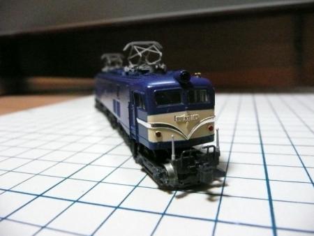 EF58-167 022