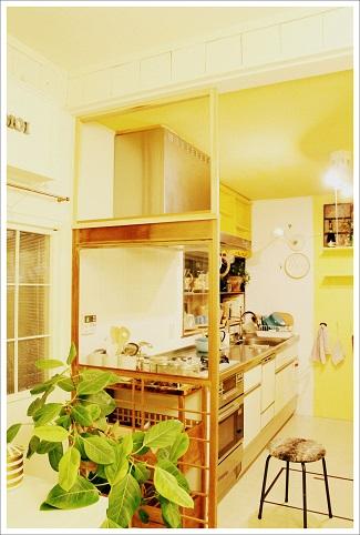 食器の整理3