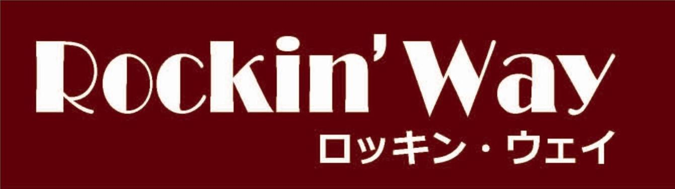 logo_rw_banner_jp.jpg