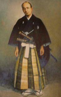 ogurizou[1]