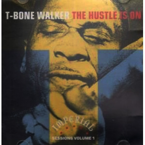 TBONEWALKER_HUSTLE IS ON