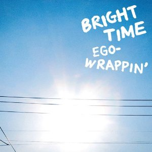 EgoWrappin_Bright