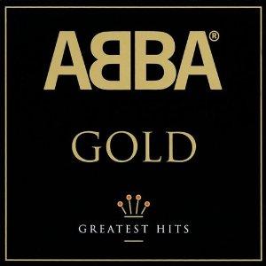ABBA_GOLD.jpg