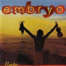 Embryo_Rache.jpg