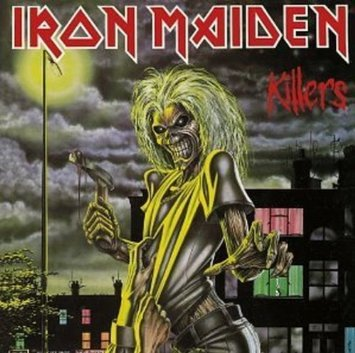IronMaiden_Killers.jpg