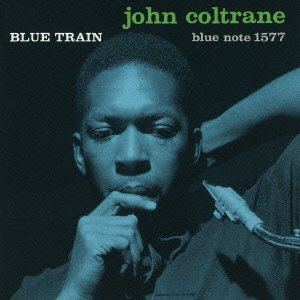 JohnColtrane_BlueTrain.jpg