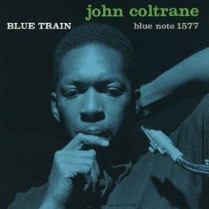 JohnColtrane_BlueTrain.jpg