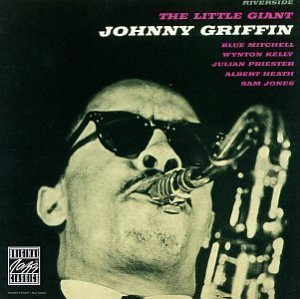 JohnnyGriffin_LittleGiant.jpg
