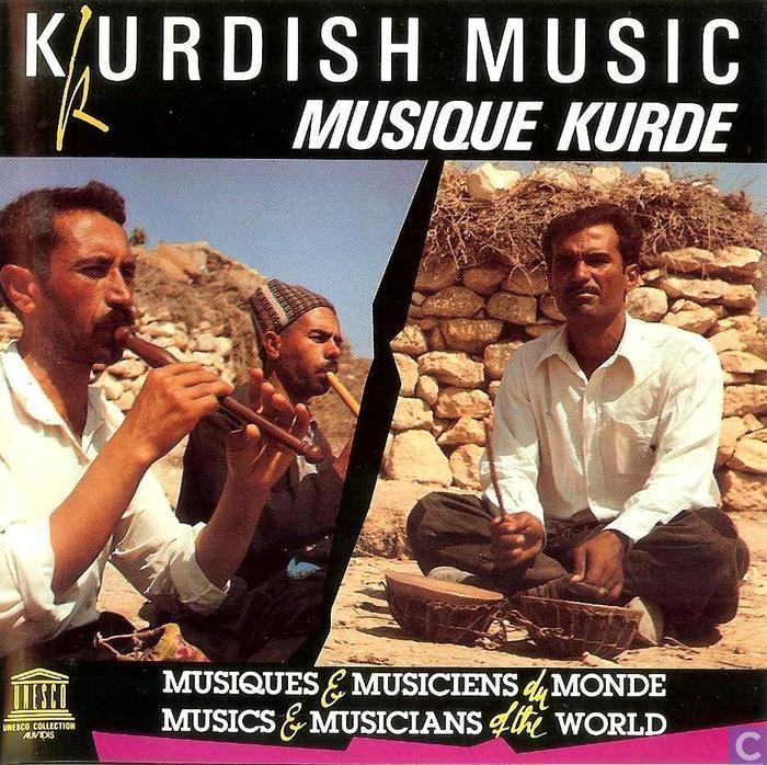 KurdishMusic.jpg
