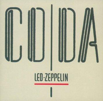LedZeppelin_coda.jpg