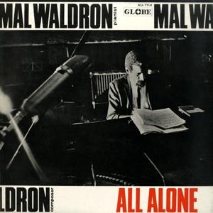 MalWaldron_AllAlone.jpg
