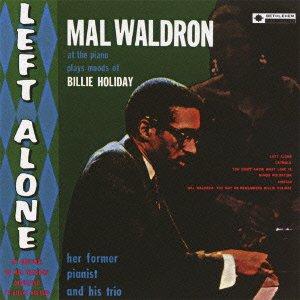 MalWaldron_LeftAlone.jpg