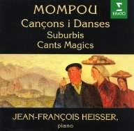 Monpou_Cancons.jpg