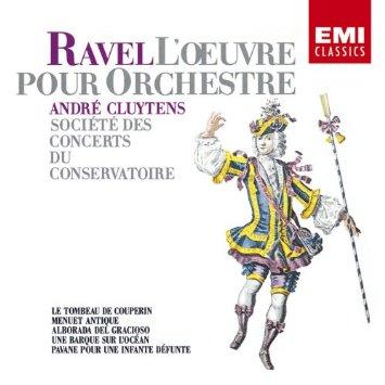 Ravel_Pavane.jpg