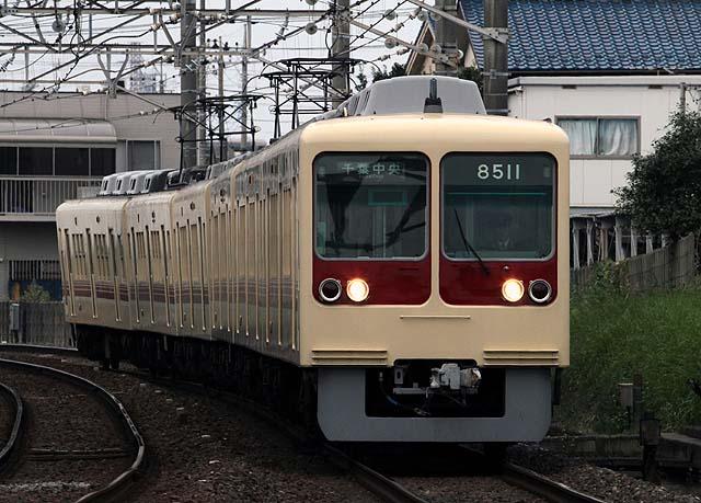 a-IMG_7700.jpg