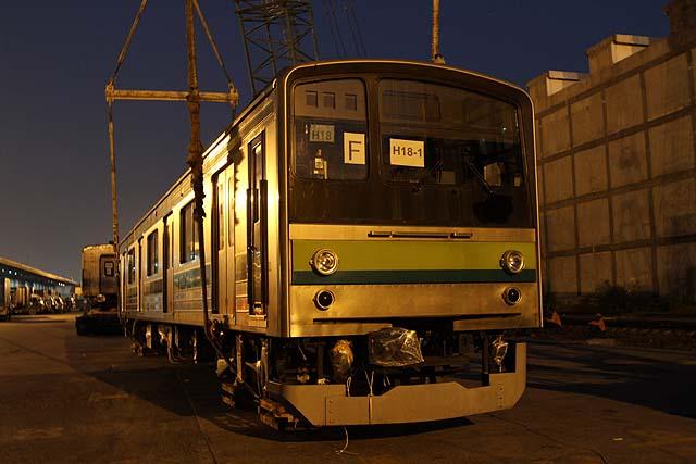 a-IMG_9644.jpg