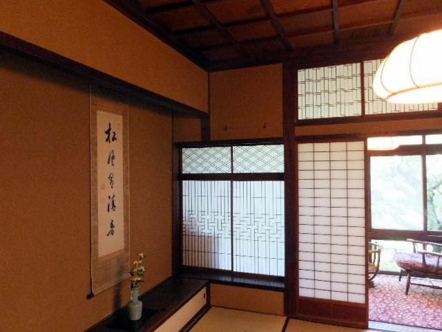 bansuirohukuzumi0043.jpg
