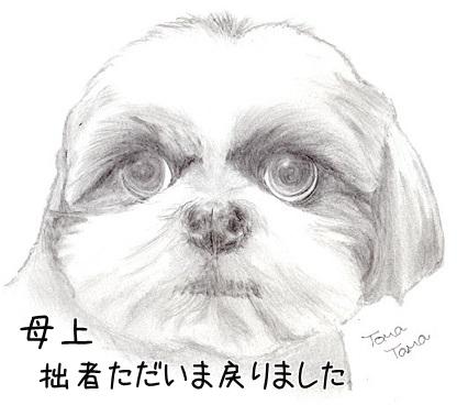 20140817ジェイリー似顔絵_2