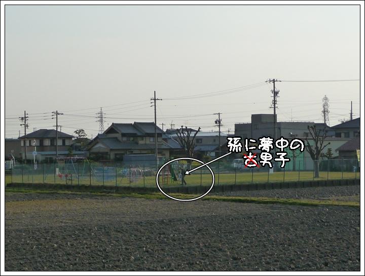 P1030396_1.jpg